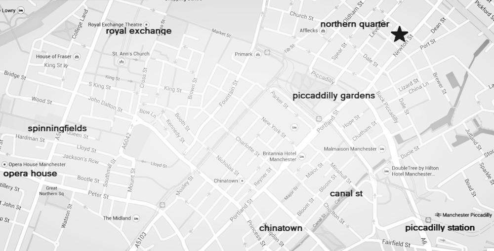 MAP WIDE HOTEL MANCHESTER landscape.png