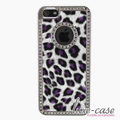 fabulously-fierce-rhinestone-leopard-iphone-5-case-in-purple-1.jpg