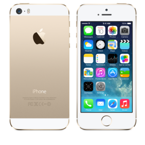 2013-iphone5s-gold.png