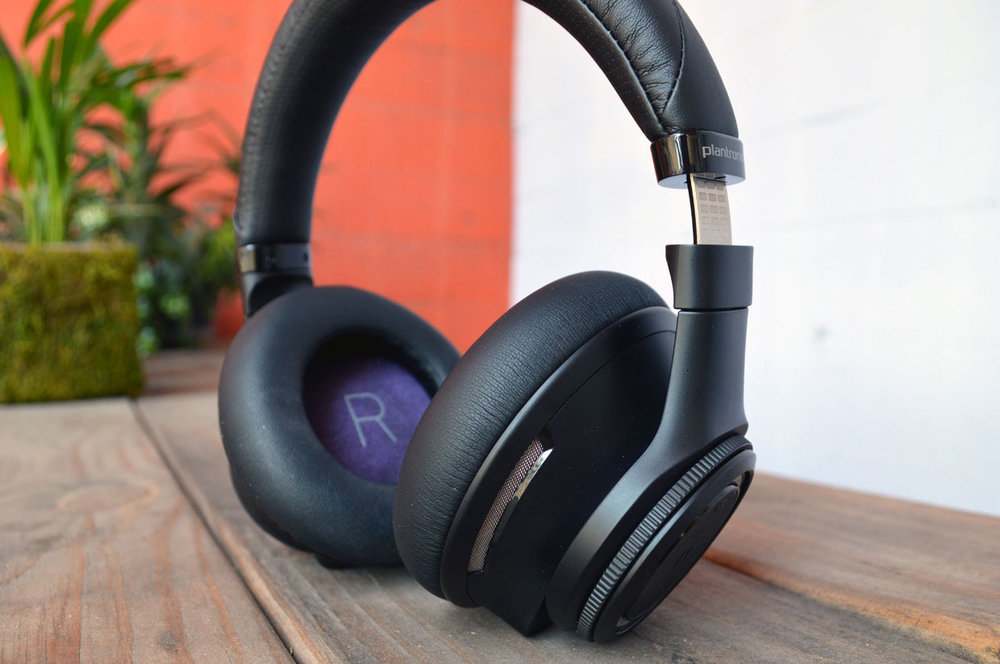 The top 5 sexiest Bluetooth headphones for less than $300 - These wireless headphones look as fabulous as they sound.