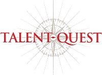 logo_talent_quest.jpg