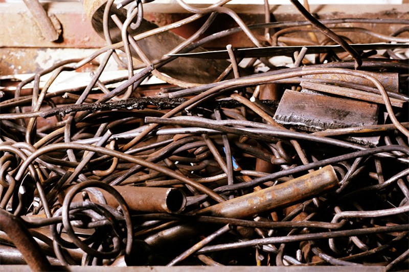 scrap-metal-prices-1-copy.jpg