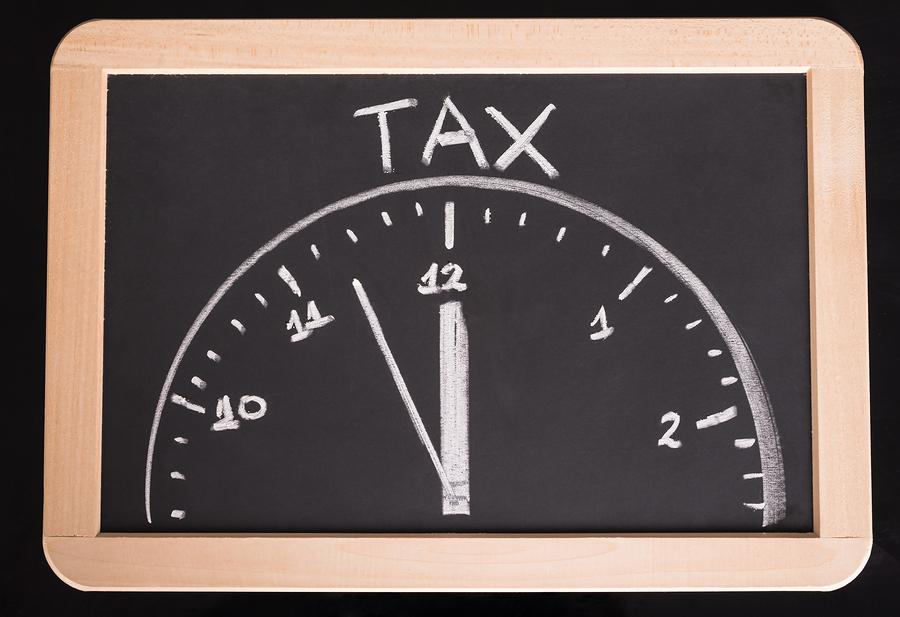 bigstock-Tax-Time-Concept-74047975.jpg