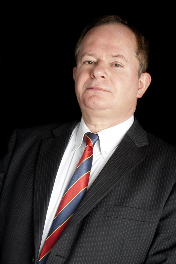 Trust solicitor uk