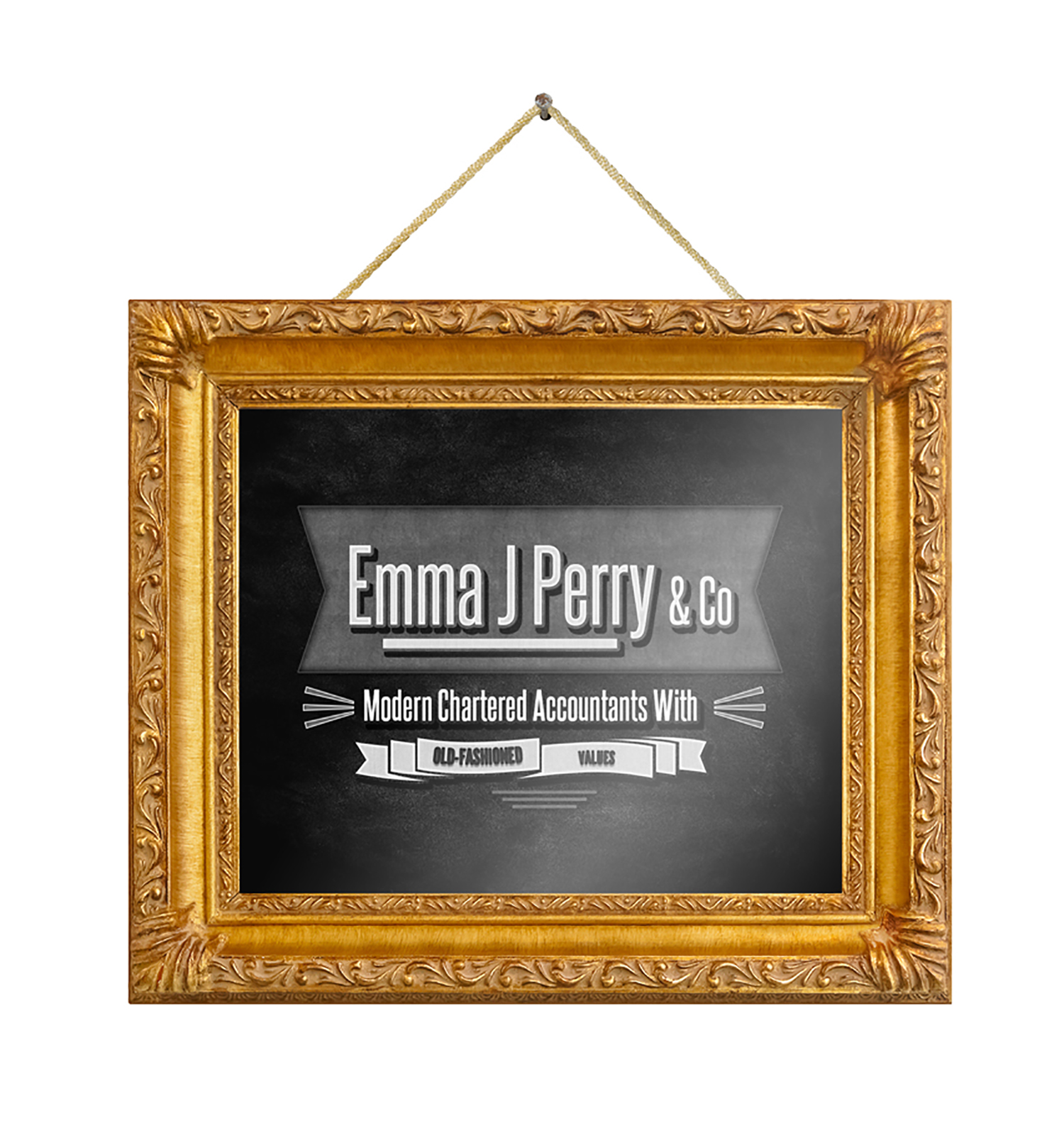 Emma J Perry & Co Chartered Accountants & Tax Specialists