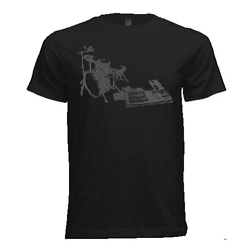 B&W-MVGR-Shirt.png