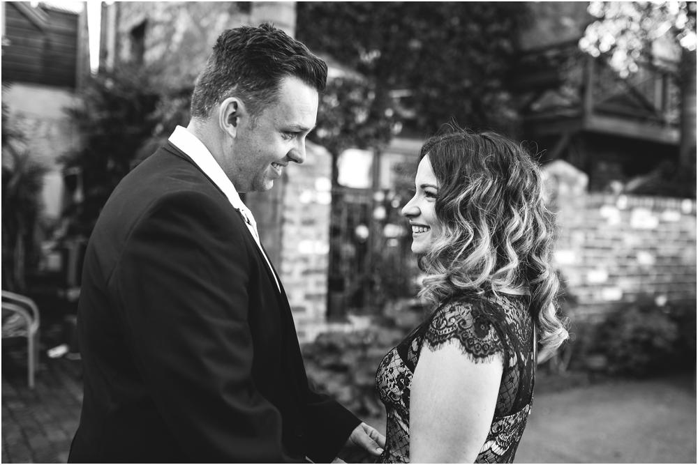 PERTH_WEDDING_PHOTOGRAPHER_LIZ_JORQUERA.JPEG
