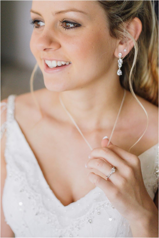perth_bride.jpg