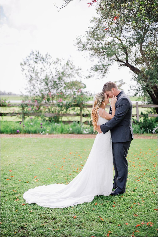 perth-wedding.photography.jpg