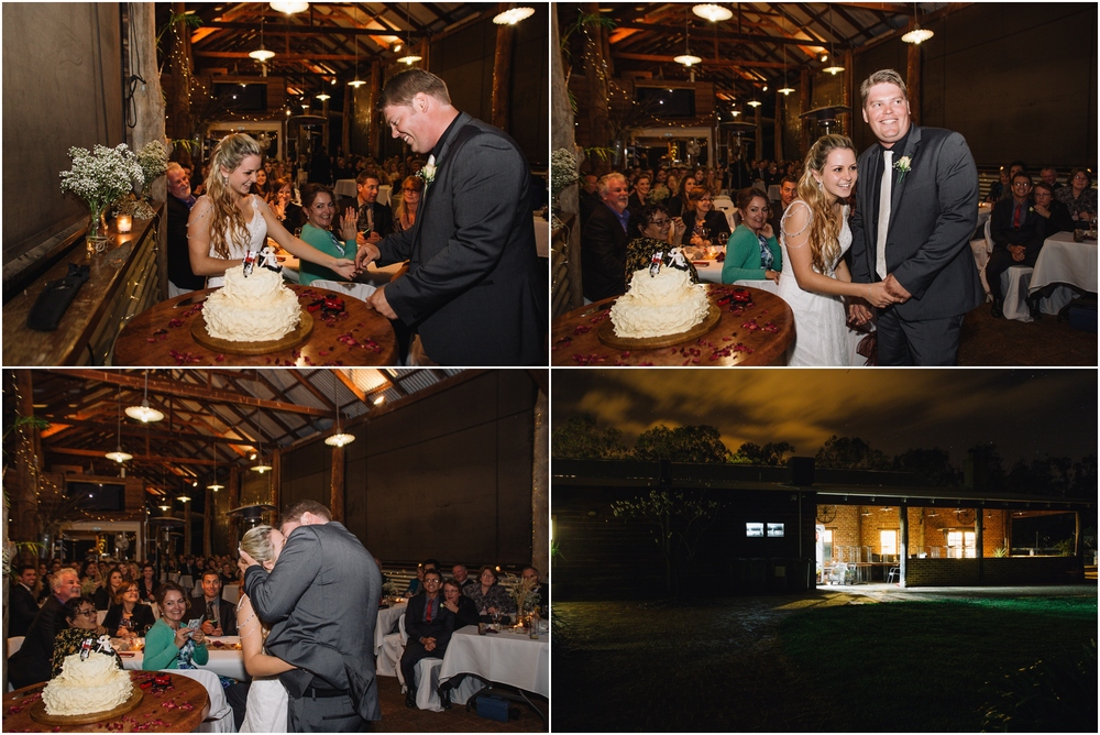 redcliffe-on-the-murray-wedding.jpg