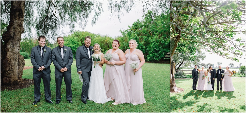 perth-wedding-photography-bridal-party-liz-jorquera.jpg