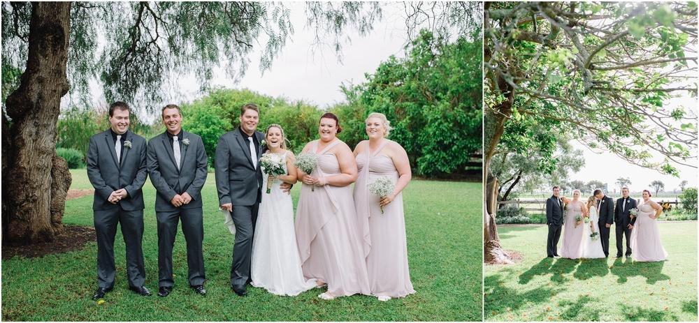 perth-wedding-photography-bridal-party-liz-jorquera.jpg