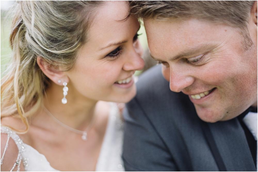 perth_wedding.jpg