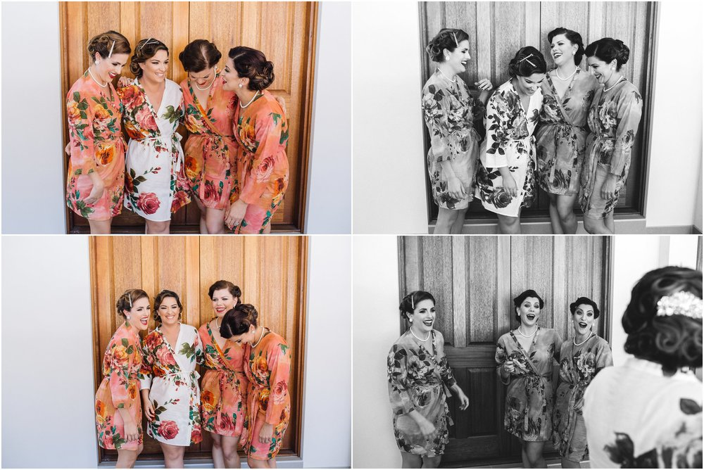 bridesmaid-robes.jpg