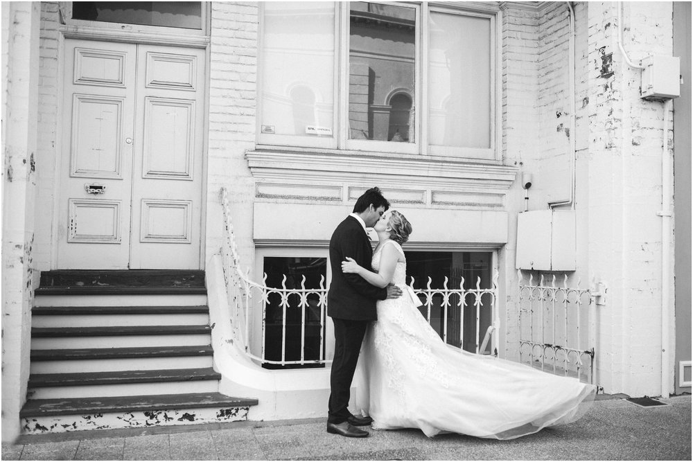 fremantle-wedding-photography-liz-jorquera.jpg