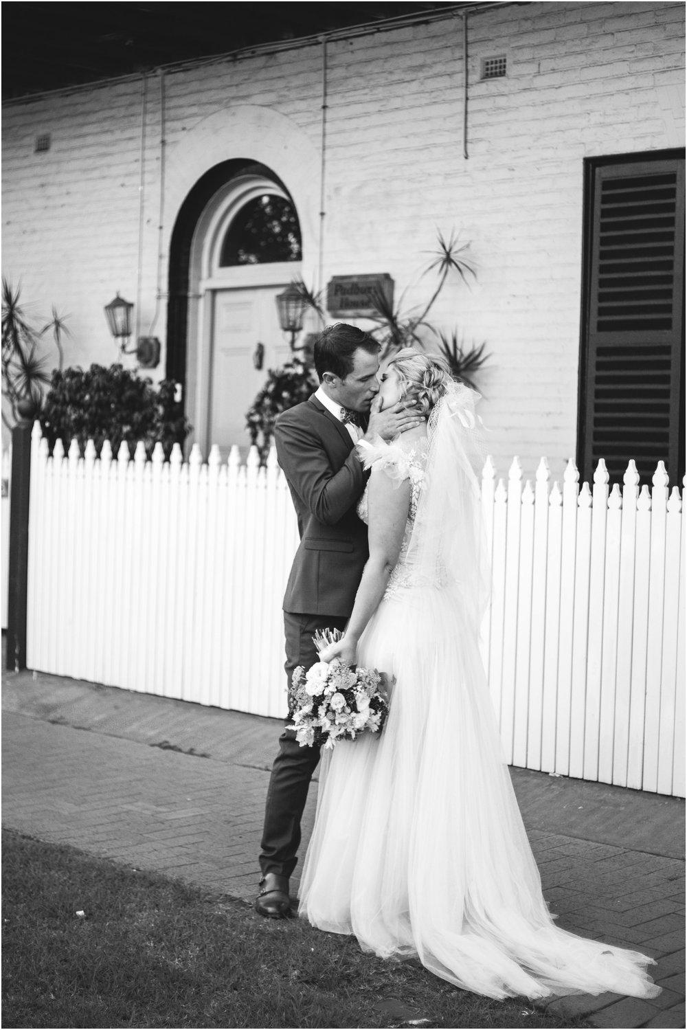 guildford-wedding-photos-liz-jorquera.jpg