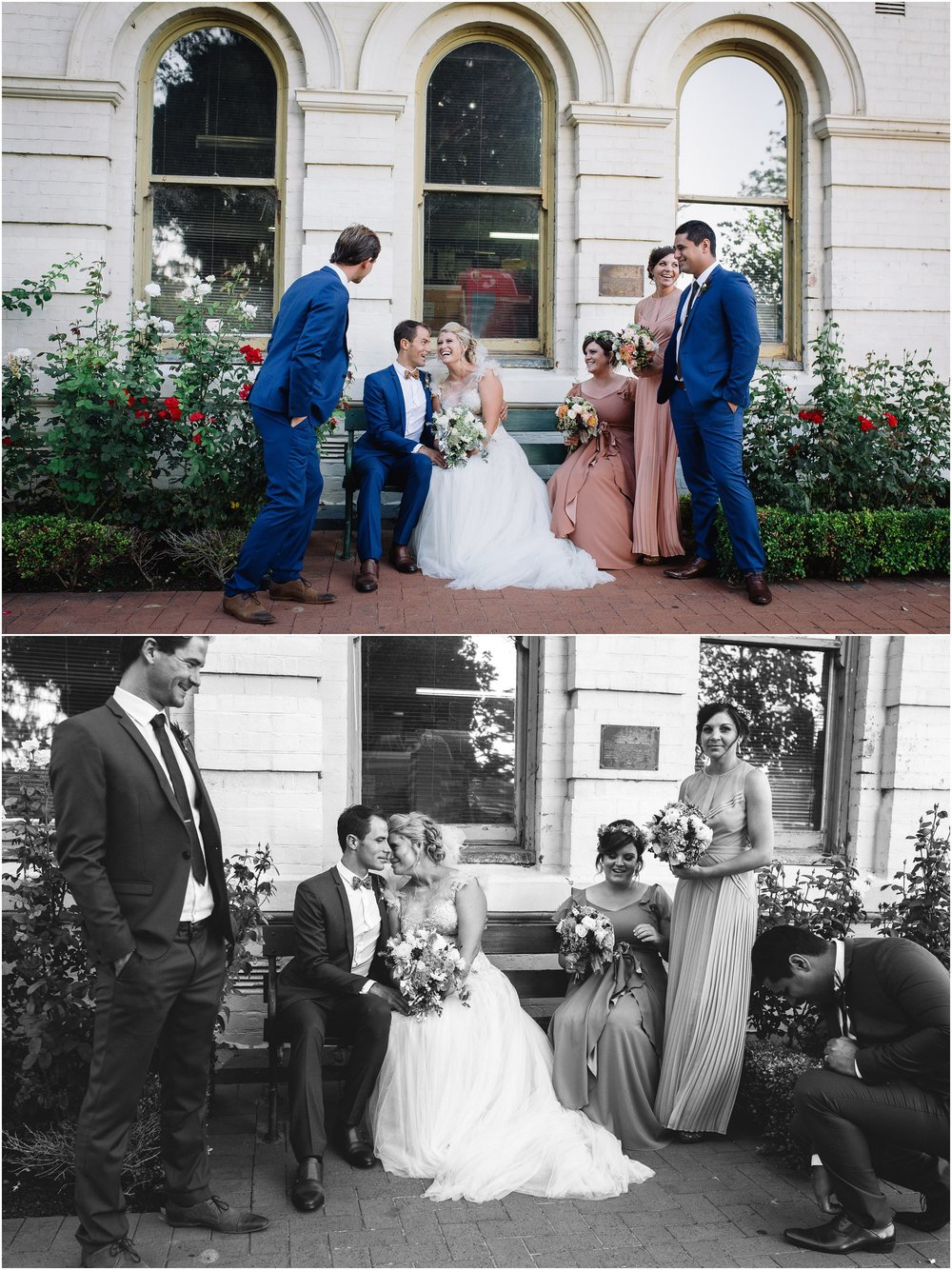 photojournalistic-wedding-photography-perth.jpg