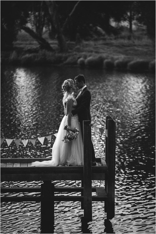 woodbridge-house-wedding.jpg