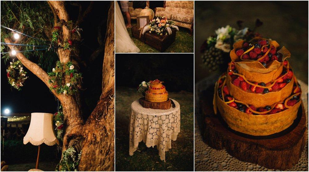 woodbridge-house-wedding-reception.jpg