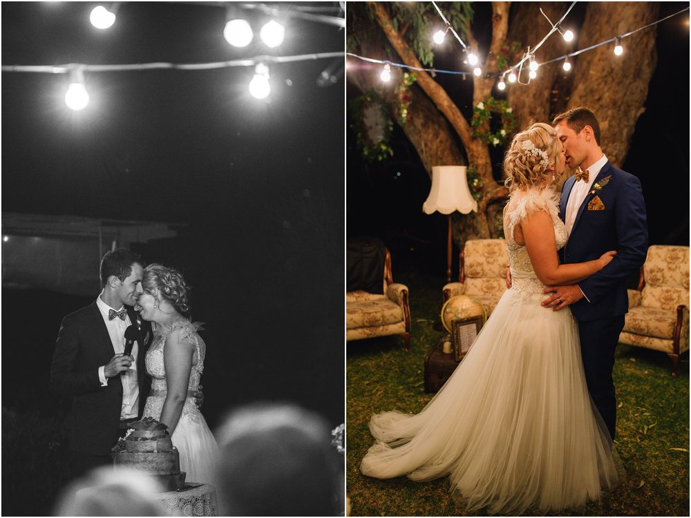 woodbridge-house-weddings-liz-jorquera.jpg