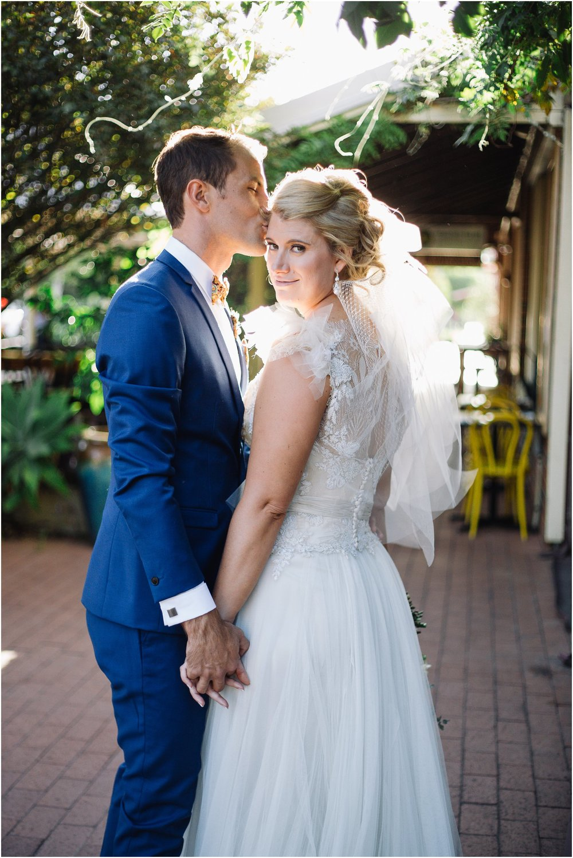 perth-wedding-photography.jpg