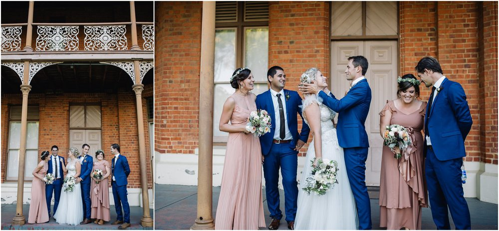 woodbridge-house-wedding-photography.jpg