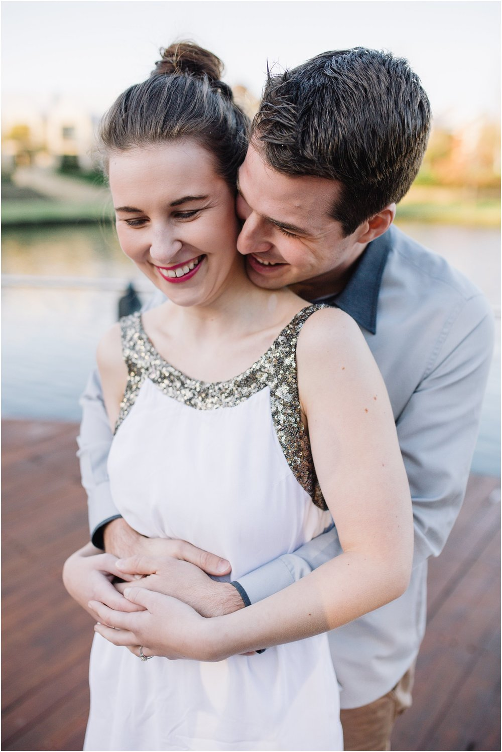 perth-engagement-photographer.jpg