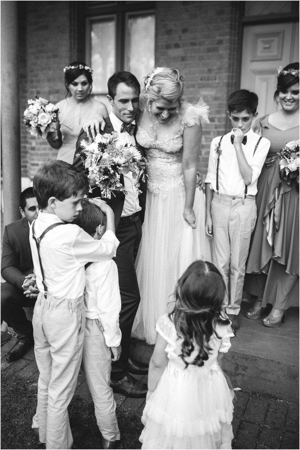 perth-wedding-photographer.jpg