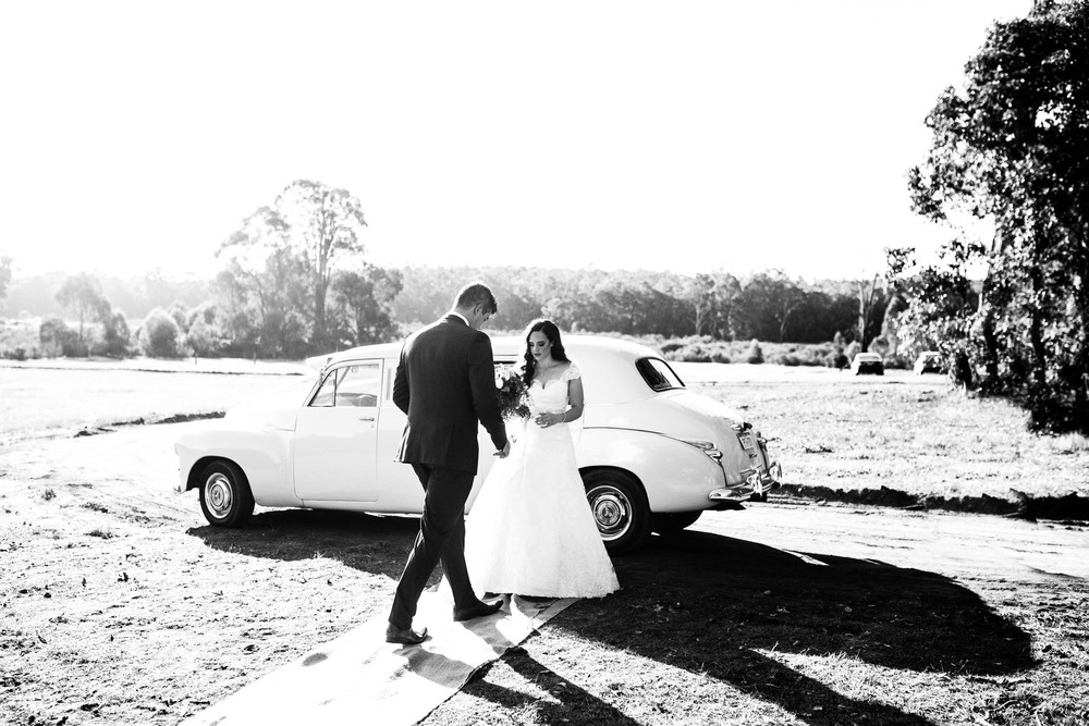 PERTH-FORREST-WEDDING.JPG