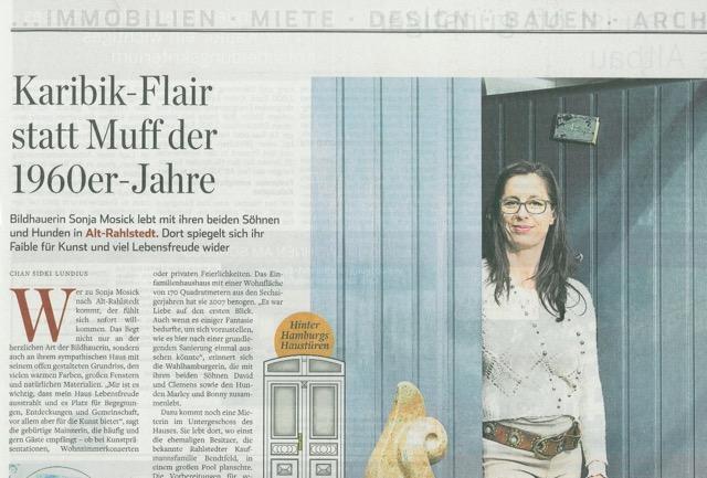 Hamburger Abendblatt1.jpeg