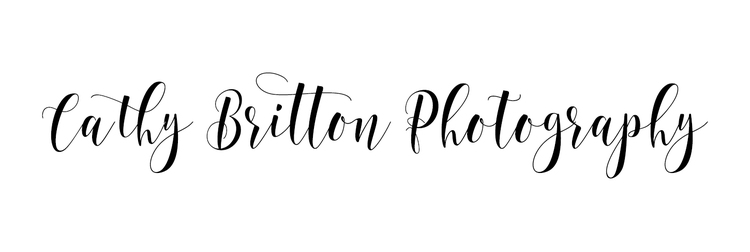Perth Family Photographer - Cathy Britton Photography
