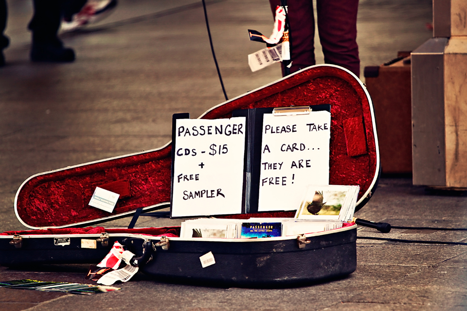 Passenger-case-cathy-britton-photography.jpg
