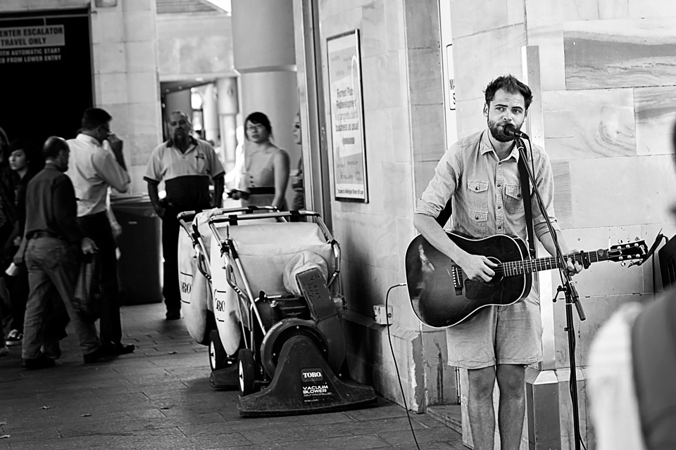 Passenger Cathy Britton Photography Busking 2011.jpg