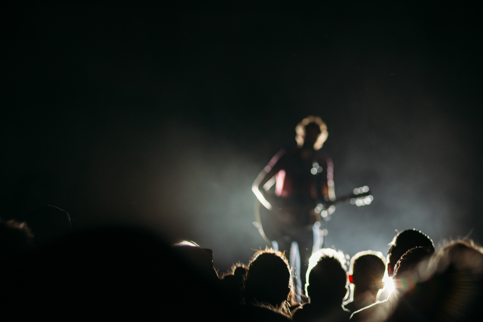 Passenger live Cathy Britton Photography.jpg
