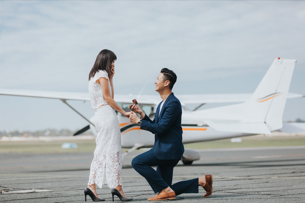 Cathy Britton Photography Proposal at Airport.jpg