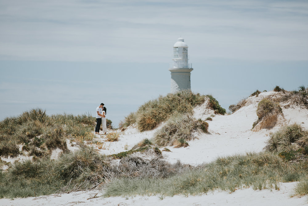 Cathy Britton Photography on Rottnest Island.jpg