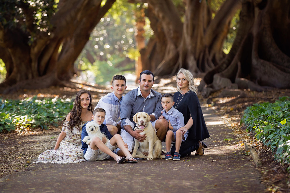 family-photography-at-hyde-park-perth.jpg