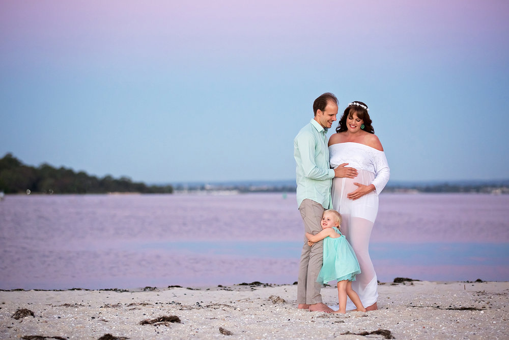 cathy britton photography maternity.jpg