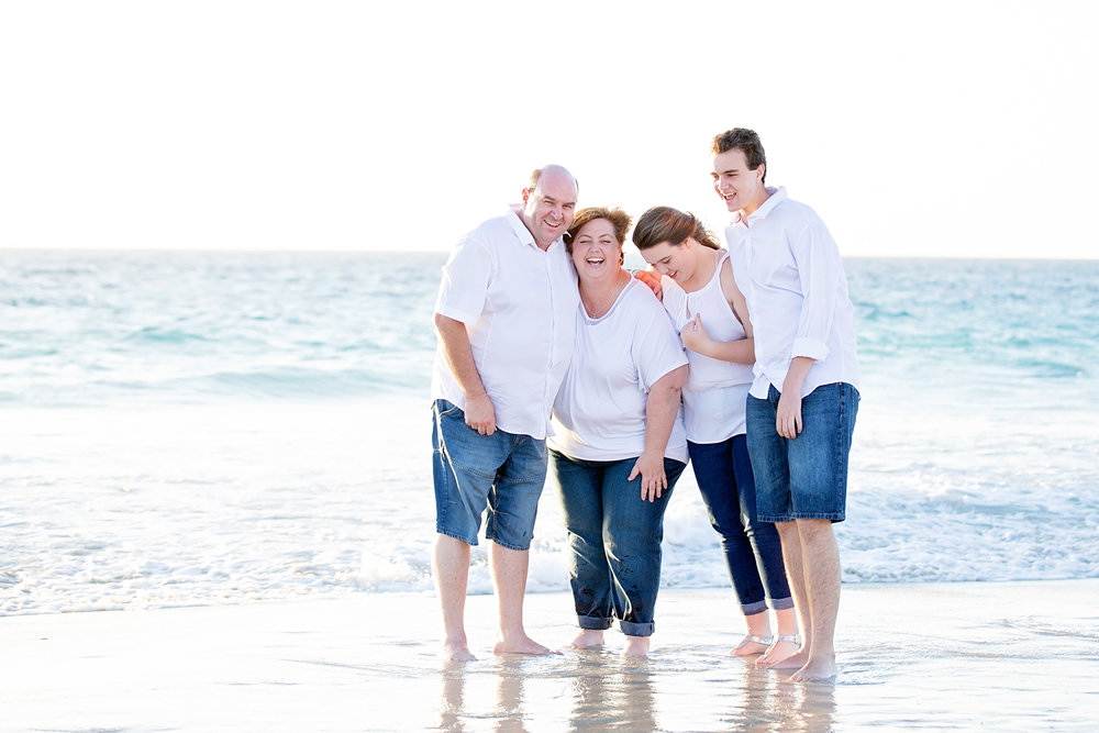 Family-Phtotgraphy-at-the-beach.jpg