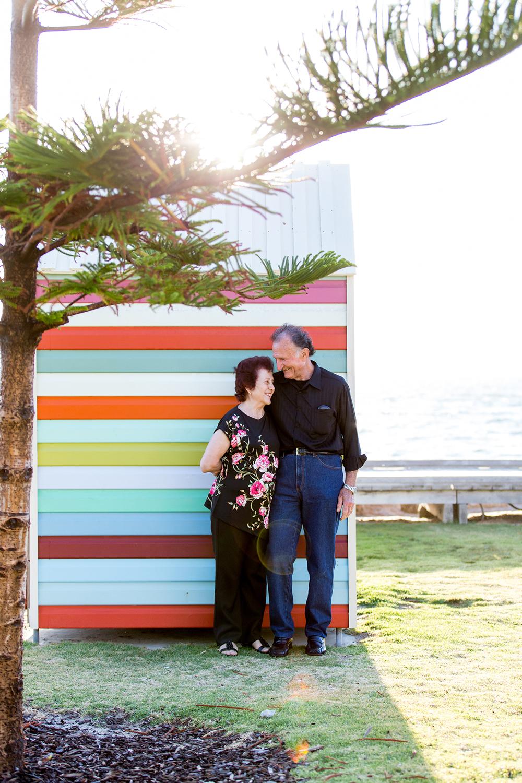 Fremantle-Romance.jpg