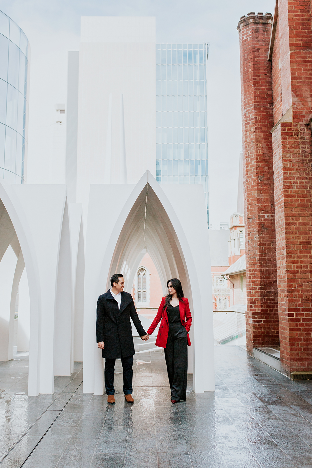 Pre-Wedding-Photography-in-Perth.jpg