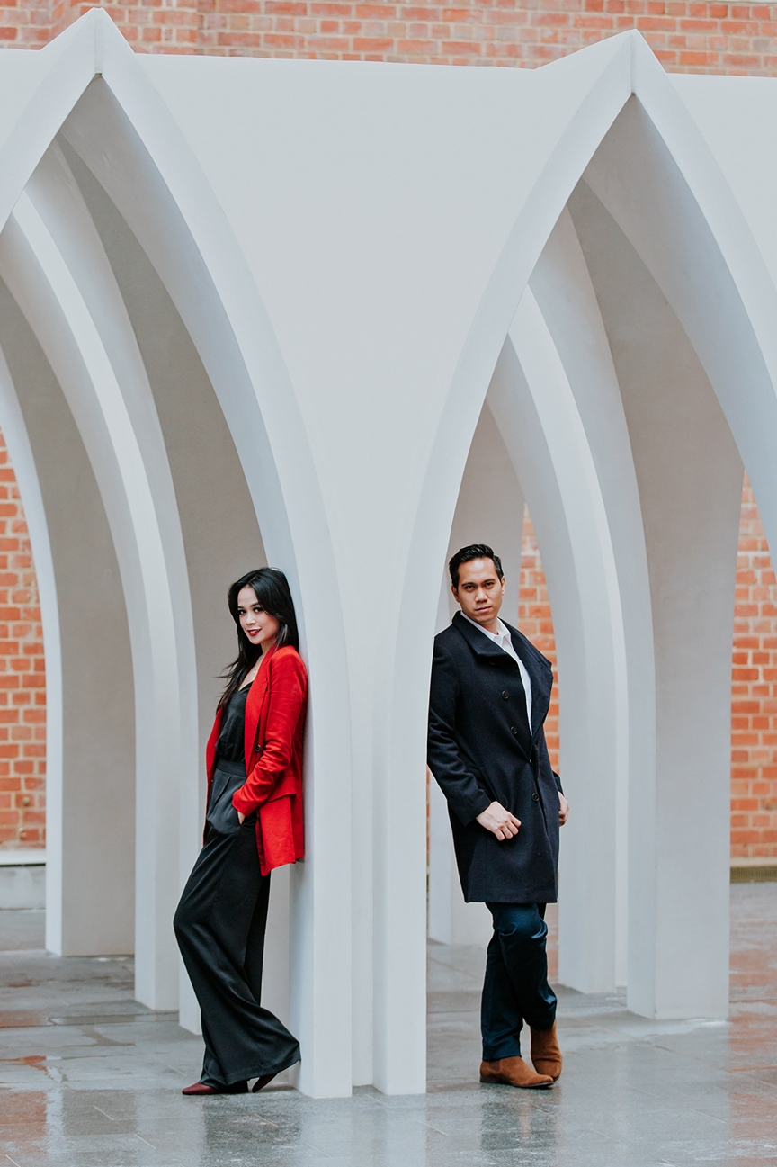 Perth-City-Pre-Wedding-Photos.jpg