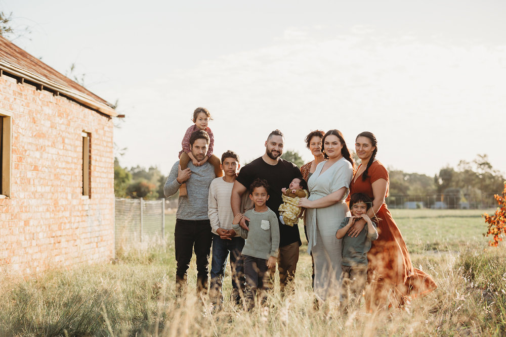 Family-Photographer-Perth.jpg