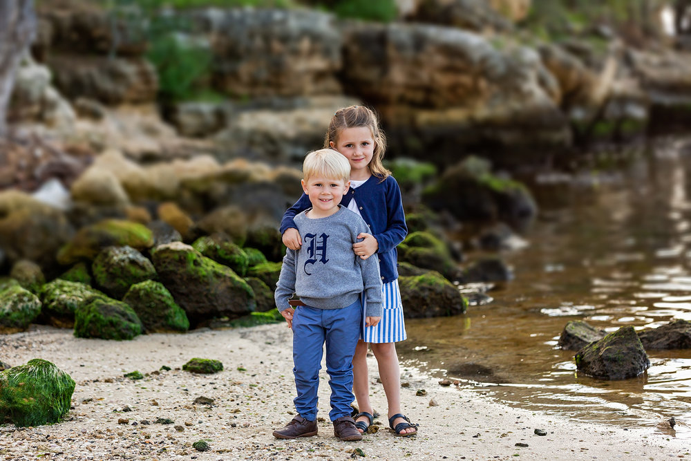 Family-Photographer-Perth-Swan-River.jpg