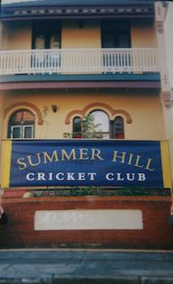 summerhillcc 005.jpg