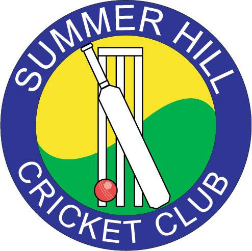 Summer Hill Cricket Club Inc.