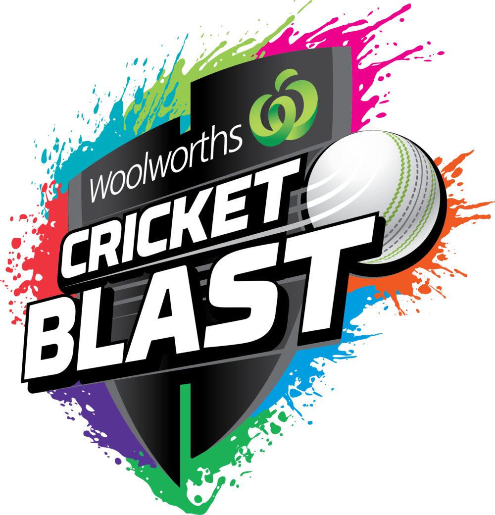 WW CRICKET BLAST_CMYK.png
