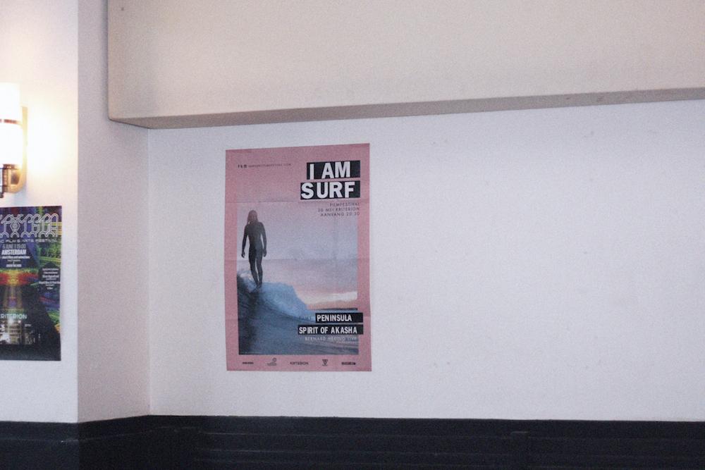 12_poster_IAMSURF.jpg