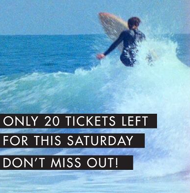Last call for tickets_IAMSURF.jpg