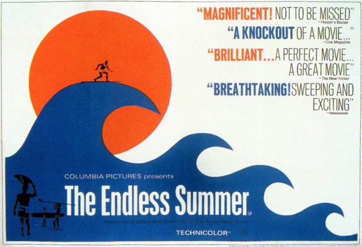 Endless Summer Bruce Brown_IAMSURF.png
